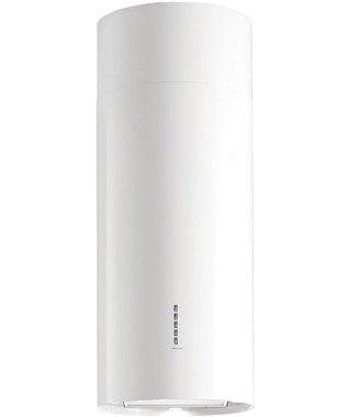 Вытяжка Falmec POLAR ISOLA 90 WHITE (800) ECP, Белый