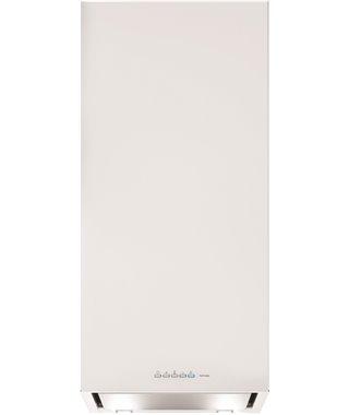 Вытяжка Falmec MIRA ISOLA 40 WHITE (800) ECP