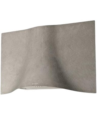 Вытяжка Faber Veil Concrete, 110.0393.869