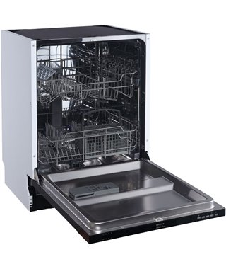 Посудомоечная машина Krona Delia 60 BI, 00026379
