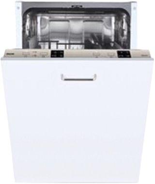 Посудомоечная машина Graude VGE45.0