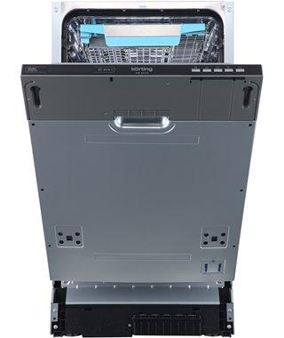 Посудомоечная машина Korting KDI 45570, 13707