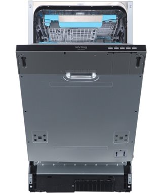 Посудомоечная машина Korting KDI 45575, 13708