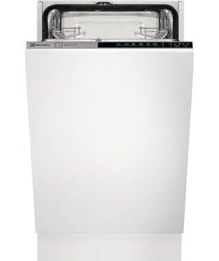 Посудомоечная машина Electrolux ESL94320LA