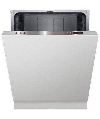Посудомоечная машина Monsher MD601
