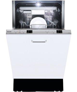 Посудомоечная машина Graude VG45.0