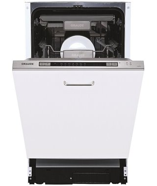 Посудомоечная машина Graude VG45.1