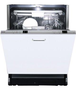 Посудомоечная машина Graude VG60.0