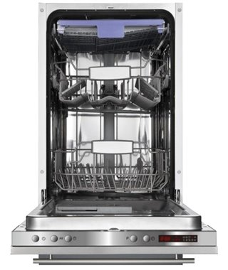 Посудомоечная машина Monsher MD452B