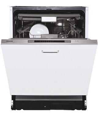 Посудомоечная машина Graude VG60.1