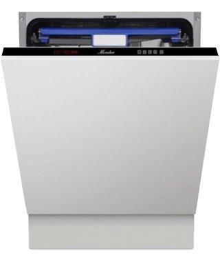 Посудомоечная машина Monsher MD602B