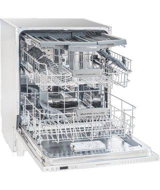 Посудомоечная машина Kuppersberg GL6088
