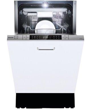 Посудомоечная машина Graude VG45.2