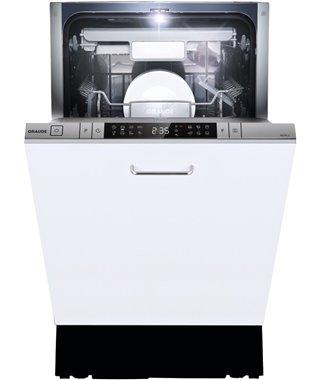 Посудомоечная машина Graude VG45.2S