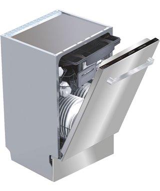 Посудомоечная машина Kaiser S45 I 83 XL