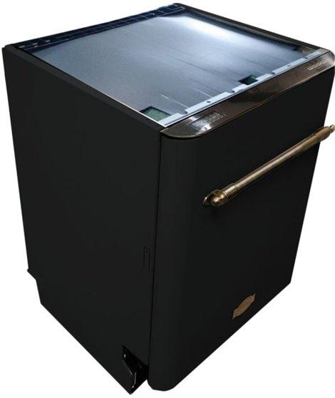 Посудомоечная машина Kaiser S60U87XL Em