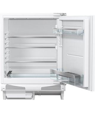 Холодильник Asko R2282I