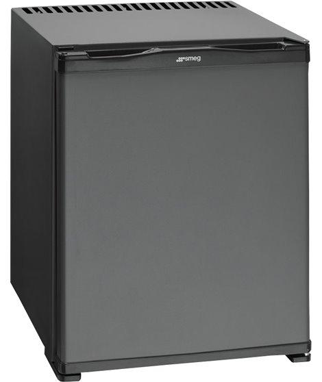 Холодильник Smeg ABM32-2