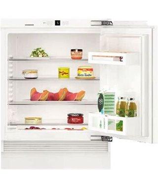 Холодильник Liebherr UIK 1510