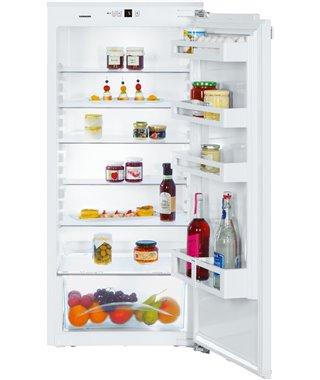 Холодильник Liebherr IK2320