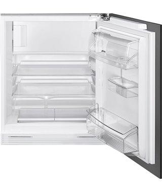 Холодильник Smeg UD7122CSP