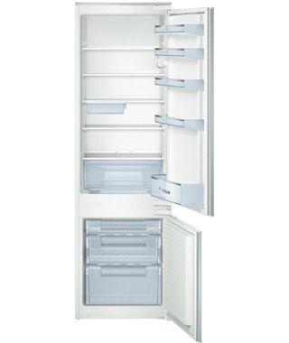 Холодильник Bosch KIV 38V20 RU