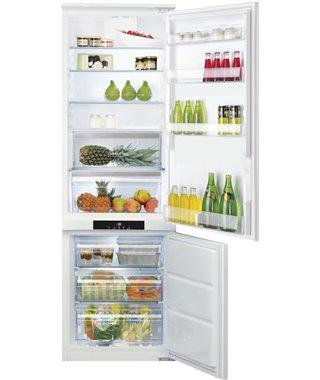 Холодильник Hotpoint-Ariston BCB 7030 AA F C (RU)