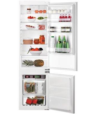 Холодильник Hotpoint-Ariston B 20 A1 DV E/HA, 93794
