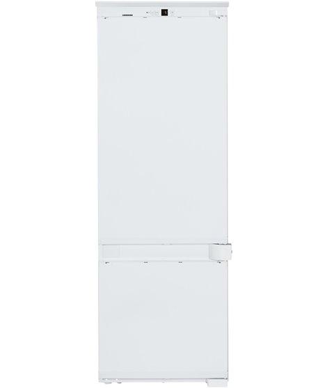 Холодильник Liebherr ICUS2924