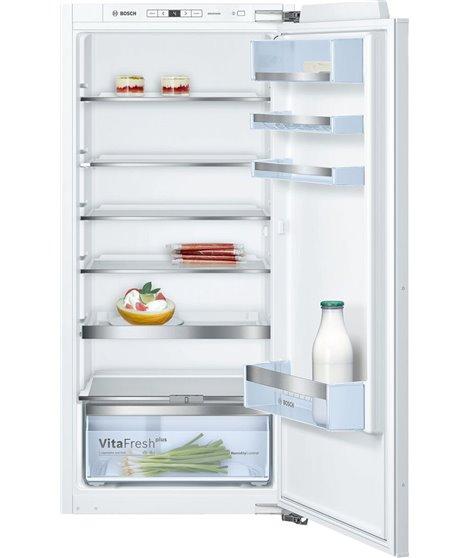 Холодильник Bosch KIR41AF20R