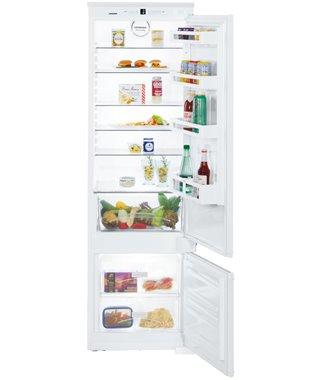 Холодильник Liebherr ICS3224