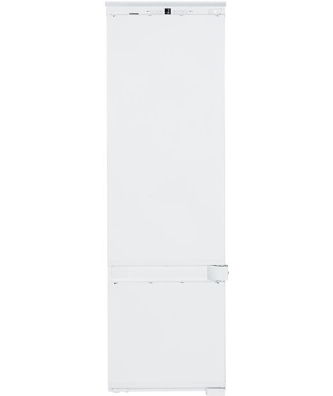 Холодильник Liebherr ICS3234