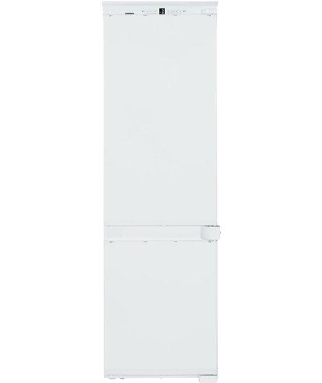 Холодильник Liebherr ICS3334