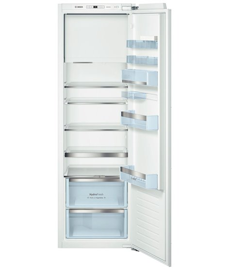 Холодильник Bosch KIL 82AF30R