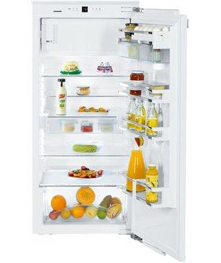 Холодильник Liebherr IKP 2364