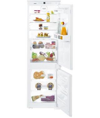 Холодильник Liebherr ICBS3324
