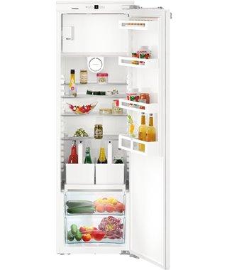 Холодильник Liebherr IKF 3514