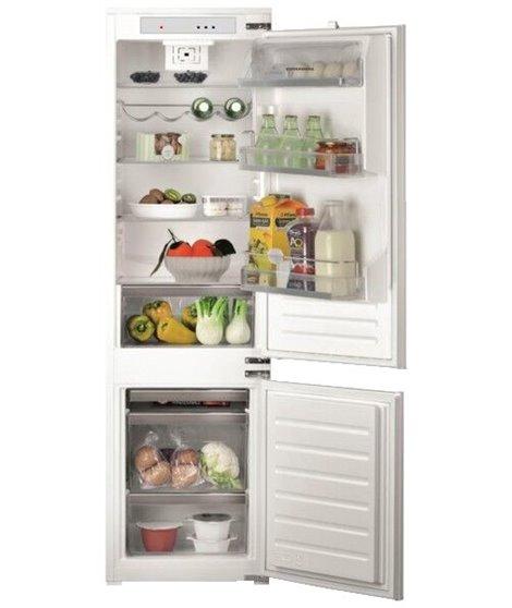 Холодильник Kuppersberg KRB19369