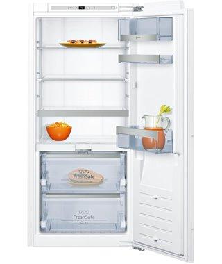 Холодильник Neff KI8413D20R