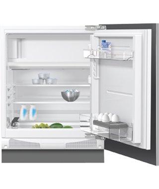 Холодильник De Dietrich DRS604MU
