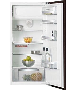 Холодильник De Dietrich DRS1124J