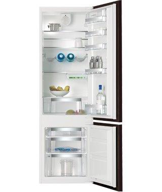 Холодильник De Dietrich DRC1027J