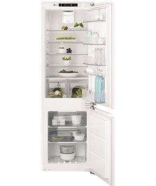 Холодильник Electrolux ENC2854AOW