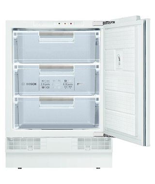 Морозильная камера Bosch GUD 15A50