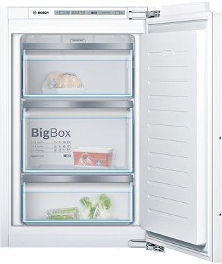 Морозильная камера Bosch GIV21AF20R