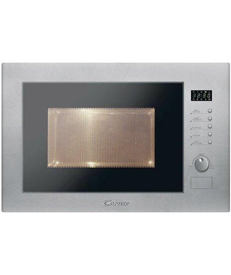 Микроволновая печь Candy MIC 20GDF X
