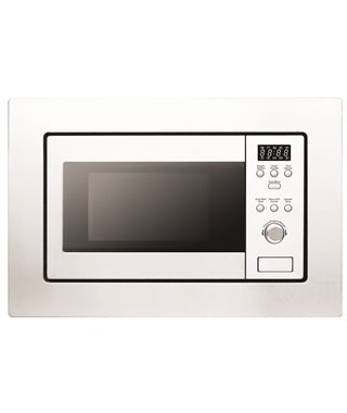 Микроволновая печь Teka MWE 207 FI WHITE