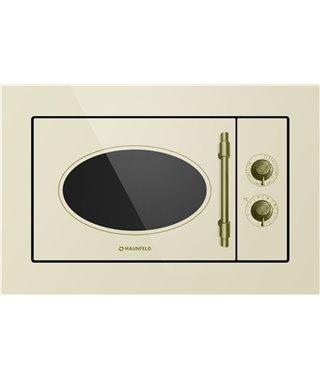 Микроволновая печь Maunfeld JBMO.20.5GRIB