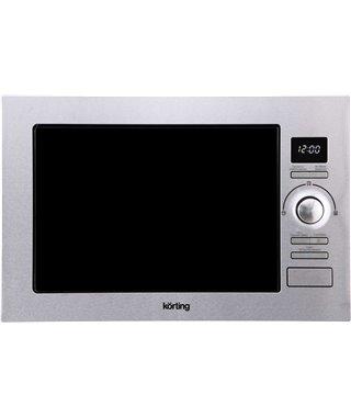 Микроволновая печь Korting KMI 925 CX