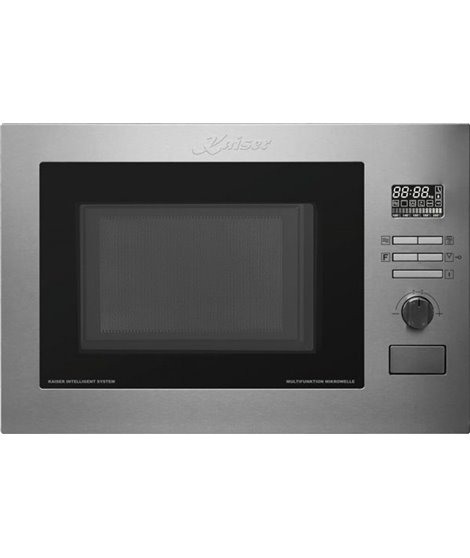 Микроволновая печь Kaiser EM2520